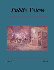 PV XVI-2 Cover.jpg