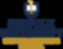 Suffolk_SS_SBS_CenterStacked_CMYK_blue_g