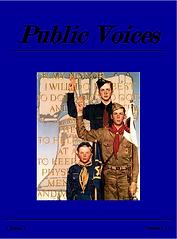 2001 Vol. 5 No 1-2.PNG