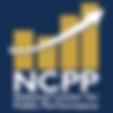 NCPP Logo.png