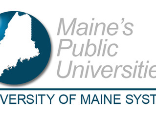 Win-Win for Umaine System