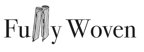 Fully Woven logo (transparent).png