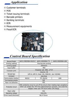 09 TP33X Applic + contrl board.jpeg