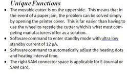 26 EM2X Functions.jpeg