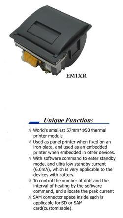 17 EM1X Photo func.jpeg