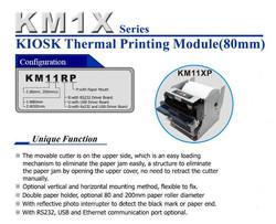 40 KM1X Config ph func.jpeg