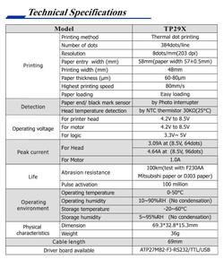 50w TP29X Tech specs.jpeg