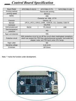 33w-34w TP27X Control Board spec pho.jpeg