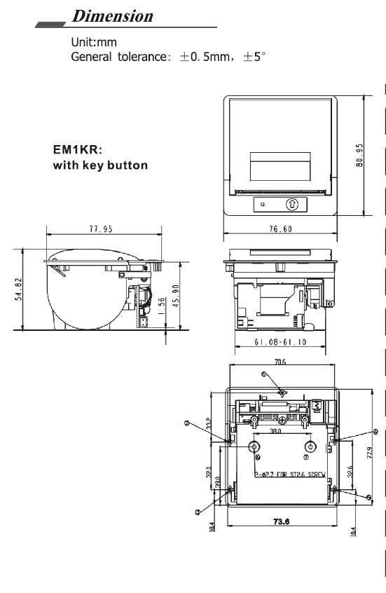 22 EM1X Dims1.jpeg