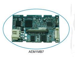 21 EM1X Driv board photo.jpeg