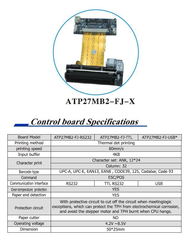 51w TP29X Control Board-photo.jpeg
