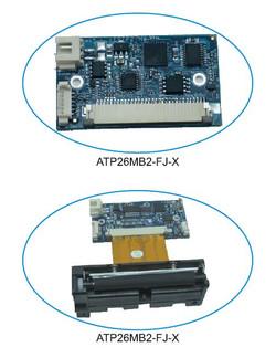 42w TP26X Driver Board photos1.jpeg