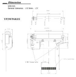 52w TP29X Dims1.jpeg