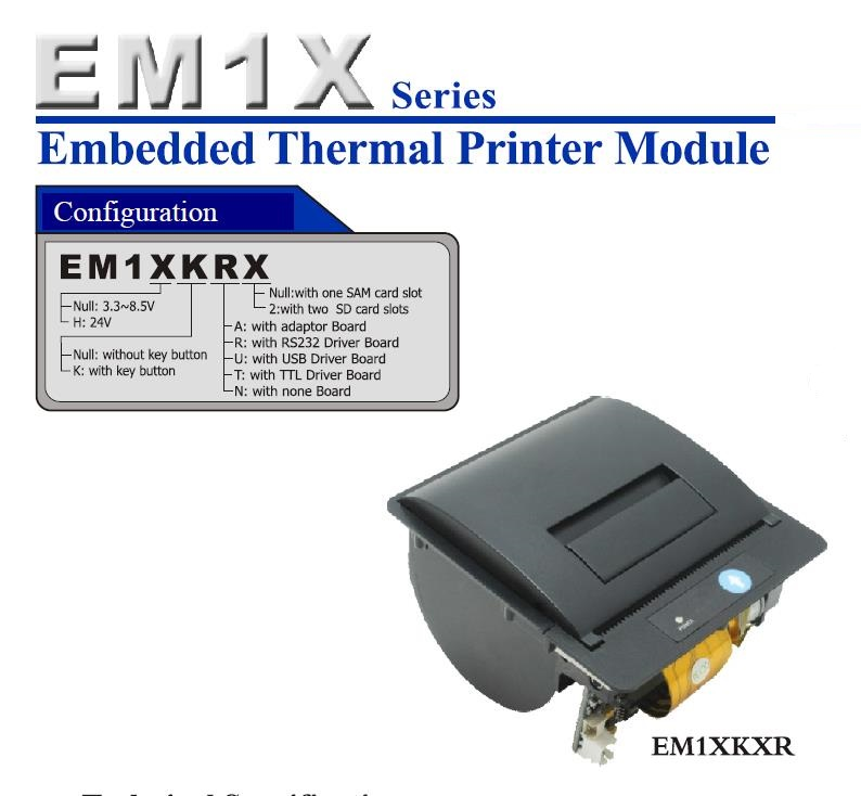 16 EM1X Config phot.jpeg