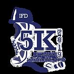 ITF 5K 2019 Logo-01-01.png