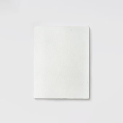 Medium Custom Canvas