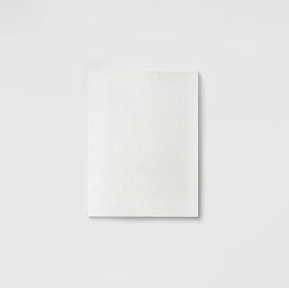 Small Custom Canvas