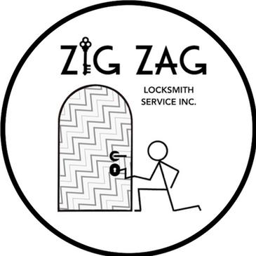 Zig Zag_Circle Logo111.png
