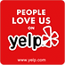 People-Love-us-on-Yelp-button-300x300.pn