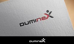 duminex-logo_edited