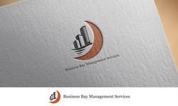 Business-bay-logo_edited