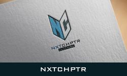 nxtchptr-logo_edited