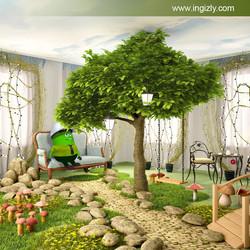gogo-gardening