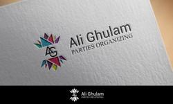 ali-ghulam-logo_edited