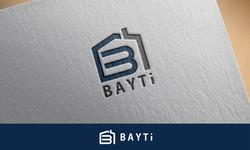 Bayti-des-2-v3_edited