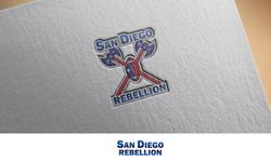 San-diego-logo_edited