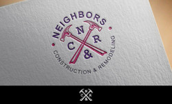 Neighbor-logo_edited_edited