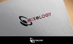 Mixology-logo_edited