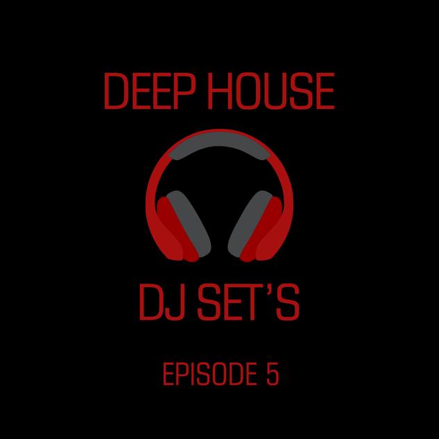 deephousedjsets-episode-5.png