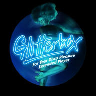 Glitterbox-FYDP.jpg