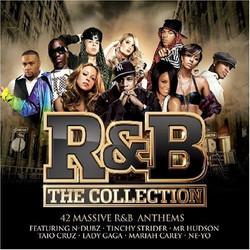R & B
