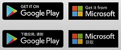 app-store-badge-icons-onez (1) (1).png