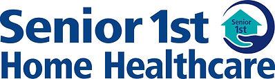 Senior1st Logo - JPG.jpg