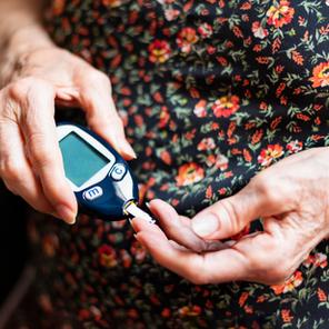 עמידות לאינסולין: 10 דרכים לייצוב רמות הסוכר בדם