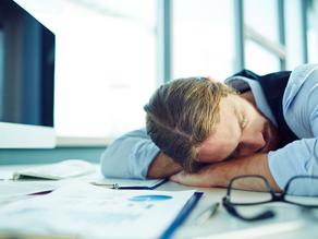 25 אסטרטגיות לריפוי עייפות יותרת הכליה