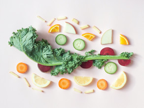 ארבעת היתרונות הגדולים של צום מיצים על הבריאות שלנו