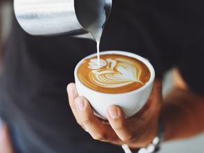 איך לקבל יתרונות נוספים משתיית הקפה שלך