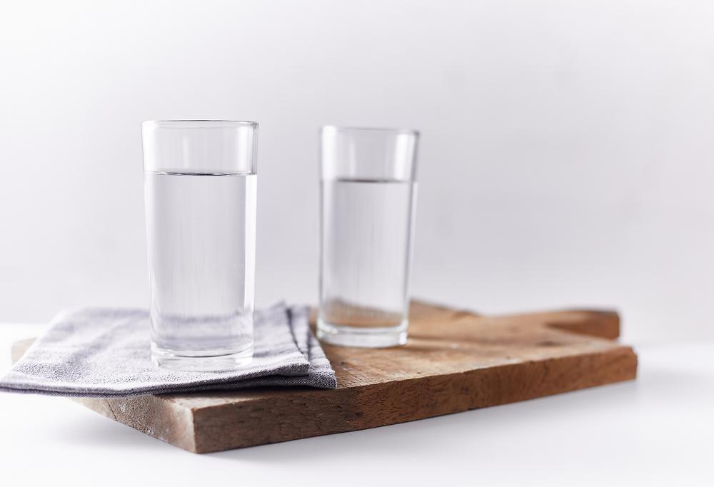 מיץ ירקות הוא המים הטובים ביותר לתאים שלנו.
