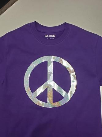 peace shirt purple.jpg