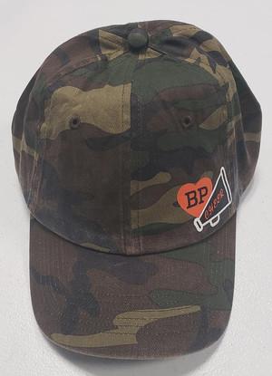 bp camo hat.jpg