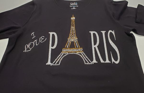 i love paris shirt.jpg