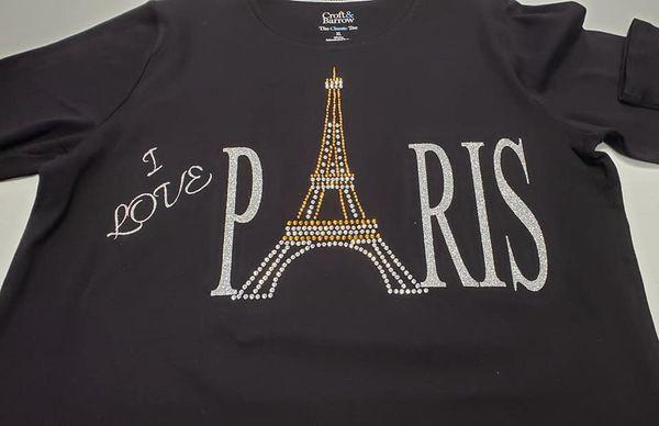 i love paris shirt.jpg