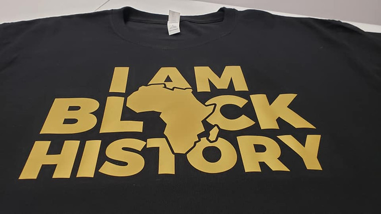 black history month shirt.jpg