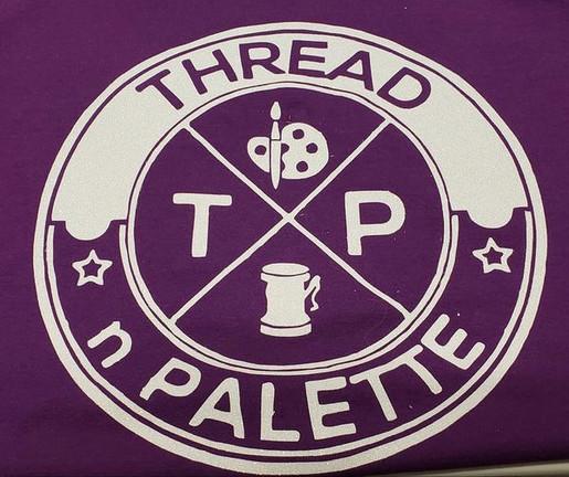 Tnp Logo Purple tee.jpg