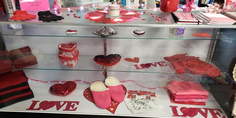 valentines gifts.jpg