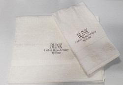 Blink Lash and Brow Artistry